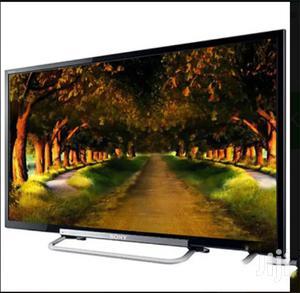 Sony 40W650D 40′′ Full HD Digital Smart Tv-Black | TV & DVD Equipment for sale in Nairobi, Nairobi Central