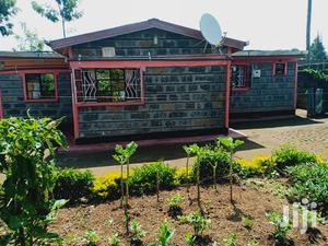 2 Bedroom House On Sale In Maili Tisa Bahati In Nakuru   Houses & Apartments For Sale for sale in Nakuru, Nakuru Town East