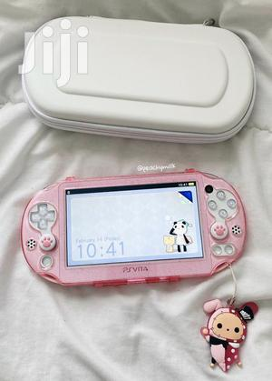 Playstation Vita For Sale Now | Video Game Consoles for sale in Nairobi, Nairobi Central