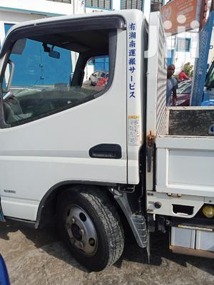 Mitsubishi Canter 2014 | Trucks & Trailers for sale in Mombasa, Tudor