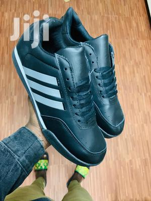 Adidas Leather Sneakers | Shoes for sale in Nairobi, Nairobi Central