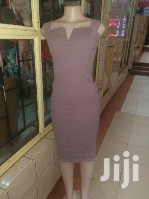 Dresses Available | Clothing for sale in Uasin Gishu, Eldoret CBD