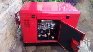12kva Automatic Diesel Power Generator | Electrical Equipment for sale in Nairobi, Nairobi Central