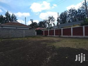 A Very Prime Residential 1/8 Plot in Ongata Rongai-Nkoroi.   Land & Plots For Sale for sale in Kajiado, Ongata Rongai
