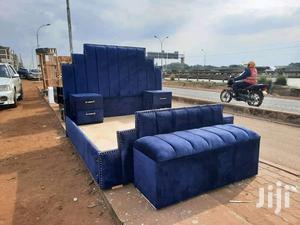 Modern Beds   Furniture for sale in Nairobi, Kahawa