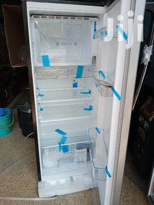 Single Door Mika Fridge 190 Liters | Kitchen Appliances for sale in Nairobi, Nairobi Central