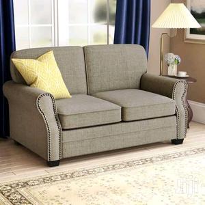 Modern 2 Seater Sofa   Furniture for sale in Nairobi, Kahawa