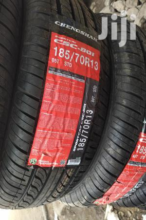 185 /70 R13 Chengsang | Vehicle Parts & Accessories for sale in Nairobi, Nairobi Central