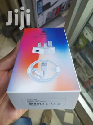 iPhone X Fast Charger   Accessories for Mobile Phones & Tablets for sale in Nairobi, Nairobi Central