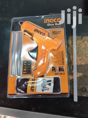 Hot Melt Glue Gun | Electrical Hand Tools for sale in Mombasa, Mvita