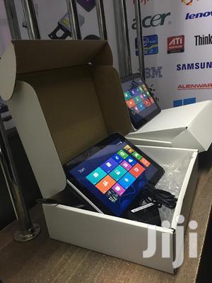 New HP ElitePad 900 G1 64 GB Silver   Tablets for sale in Nairobi, Kahawa