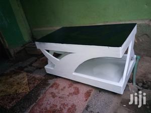 Coffee Table | Furniture for sale in Nairobi, Utalii