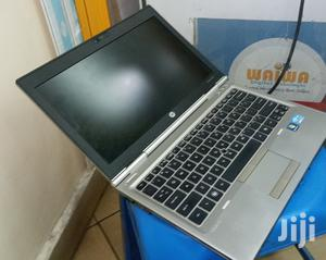 Laptop HP EliteBook 2570P 8GB Intel Core I7 SSHD (Hybrid) 500GB   Laptops & Computers for sale in Nairobi, Nairobi Central