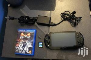 PS Vita Slim | Video Game Consoles for sale in Nairobi, Nairobi Central