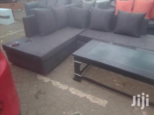 New Sofa Furniture   Furniture for sale in Nairobi, Ngara