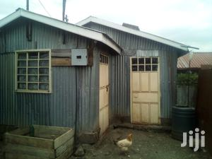 A 2 Bedroom Semipermanent House For Sale.   Houses & Apartments For Sale for sale in Kajiado, Ongata Rongai