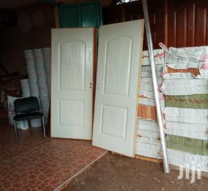Intirior Fittings Including Kitchen, Flooring And Wardrobes   Building & Trades Services for sale in Kiambu, Ruiru
