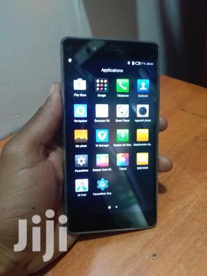 Tecno L8 Plus 16 GB Gold   Mobile Phones for sale in Nairobi, Nairobi Central