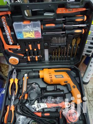 Dera Tool Set   Hand Tools for sale in Nairobi, Nairobi Central
