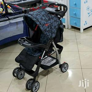 Baby Stroller From 0months To 3yrs   Prams & Strollers for sale in Umoja, Umoja I