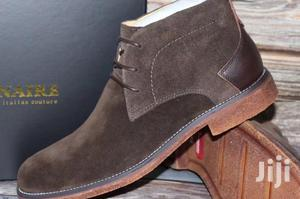 Quality Billionaire Boots | Shoes for sale in Nairobi, Nairobi Central