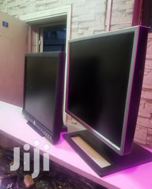 Tft 19 Inches Huge Offers!! | Computer Monitors for sale in Nairobi, Nairobi Central