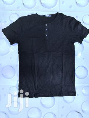 Mens Plain T-Shirts Available | Clothing for sale in Nairobi, Nairobi Central