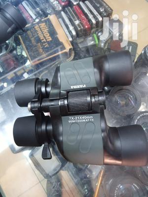 Professional Binoculars   Camping Gear for sale in Nairobi, Nairobi Central