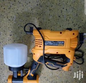 On Sale Electric Spray Gun | Hand Tools for sale in Nairobi, Nairobi Central