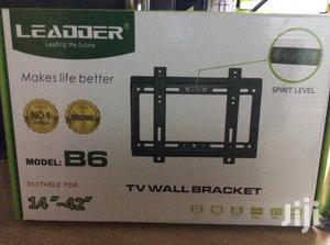 Best Deals On All Tv Wall Mount Bracket | Accessories & Supplies for Electronics for sale in Nairobi, Nairobi Central