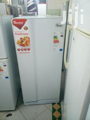 Double Door Fridge.... | Kitchen Appliances for sale in Nairobi, Nairobi Central