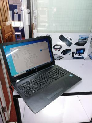 """Laptop HP Pavilion 15.6"""" 1.5TB HDD 8GB RAM 