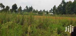 Several 1⁄8 Plots Inkericho Ndogo Kapseret Eldoret For Sale | Land & Plots For Sale for sale in Uasin Gishu, Eldoret CBD
