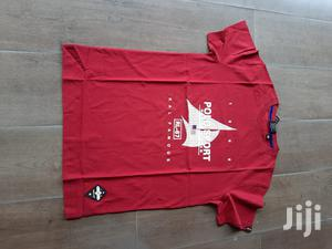 Authentic Men's T-Shirts Available | Clothing for sale in Nairobi, Nairobi Central