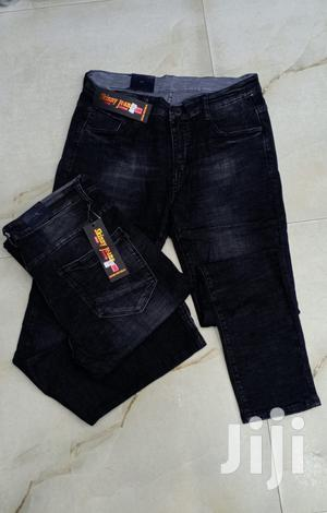 Black Jeans Available   Clothing for sale in Nairobi, Nairobi Central
