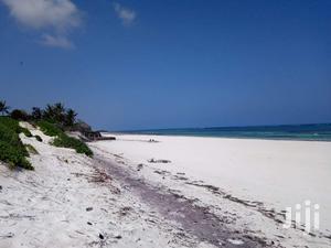 Beach Plots In Watamu,Kilifi,Chumani And Kikambala | Land & Plots For Sale for sale in Kilifi North, Watamu