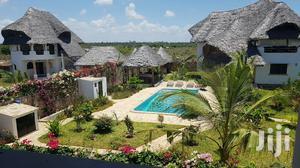 Beautifuly Sculpted Beach Villas for Sale in Watamu | Houses & Apartments For Sale for sale in Kilifi North, Watamu