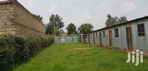 Prime Commercial Plot for Sale in Kimumu Eldoret | Land & Plots For Sale for sale in Uasin Gishu, Eldoret CBD