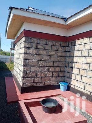 Furnished 4bdrm Bungalow in Annex, Eldoret CBD for Sale | Houses & Apartments For Sale for sale in Uasin Gishu, Eldoret CBD