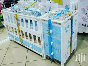 Baby Shower Gifts We Did It Again | Children's Furniture for sale in Umoja, Umoja I