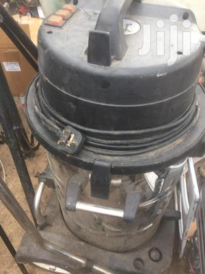 Ramtons RM /166 Wet &Dry Vacuum Cleaner | Home Appliances for sale in Nairobi, Nairobi Central