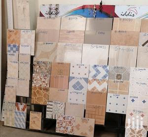Wall Tiles | Building Materials for sale in Nairobi, Imara Daima