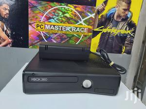 Xbox 360 Console, One Pad, 2 Games Quick Sale   Video Game Consoles for sale in Nairobi, Nairobi Central