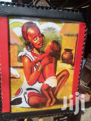 African Themes Portraits | Arts & Crafts for sale in Nairobi, Nairobi Central