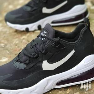 Nike React Sneakers | Shoes for sale in Nairobi, Nairobi Central