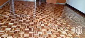 Installation, Sanding And Polishing Services   Building & Trades Services for sale in Nairobi, Nairobi Central