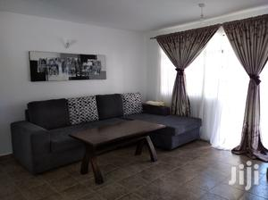Furnished Apartment for Sale   Short Let for sale in Machakos, Athi River