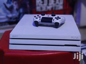 Playstation 4 Pro 1TB | Video Game Consoles for sale in Nairobi, Nairobi Central