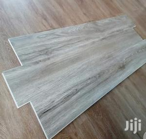 SPC Vinly Flooring.   Building & Trades Services for sale in Nairobi, Nairobi Central