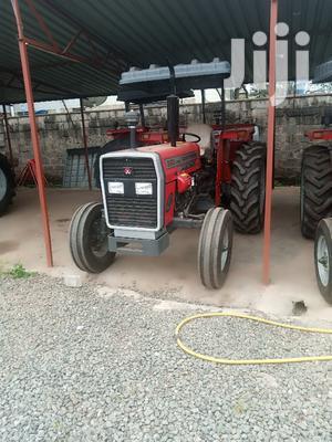 Massey Ferguson MF260   Heavy Equipment for sale in Nairobi, Kilimani